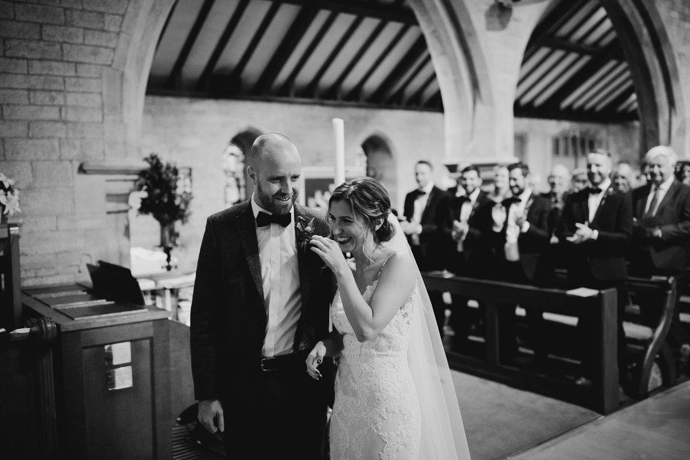 Oakwell_Hall_Yorkshire_rain_wedding_044.jpg