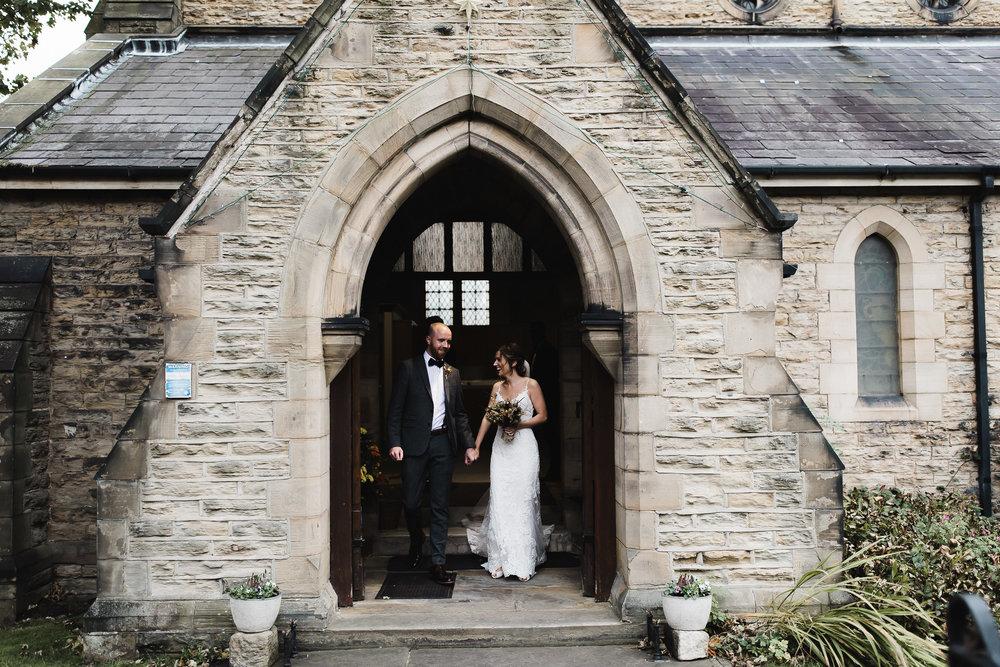 Oakwell_Hall_Yorkshire_rain_wedding_048.jpg