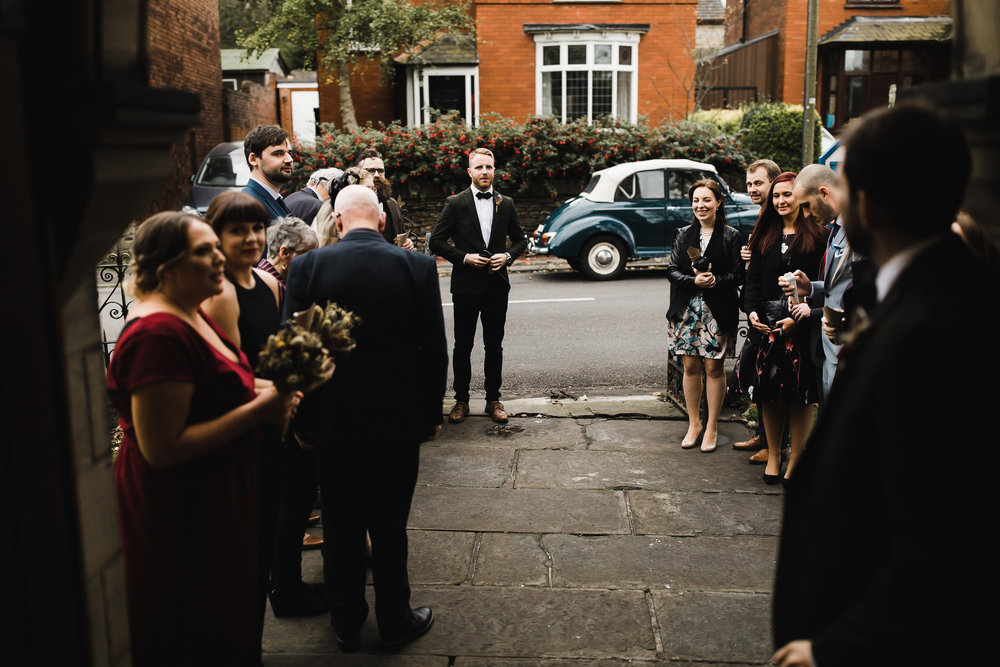 Oakwell_Hall_Yorkshire_rain_wedding_052.jpg