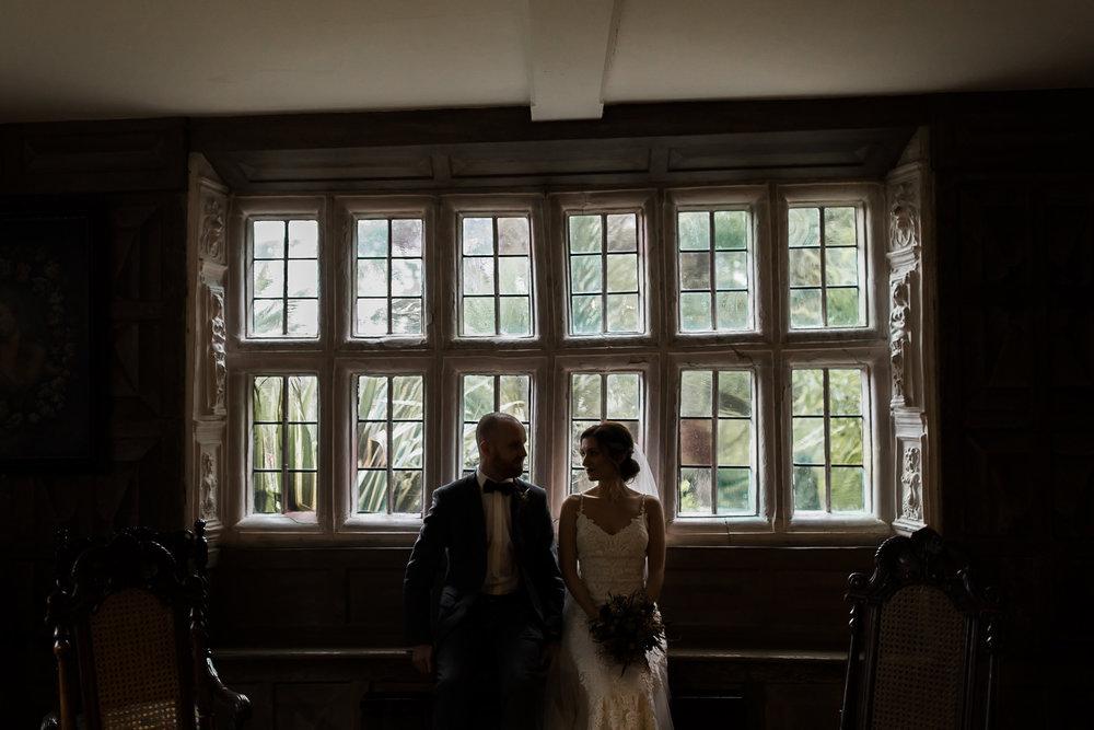 Oakwell_Hall_Yorkshire_rain_wedding_060.jpg