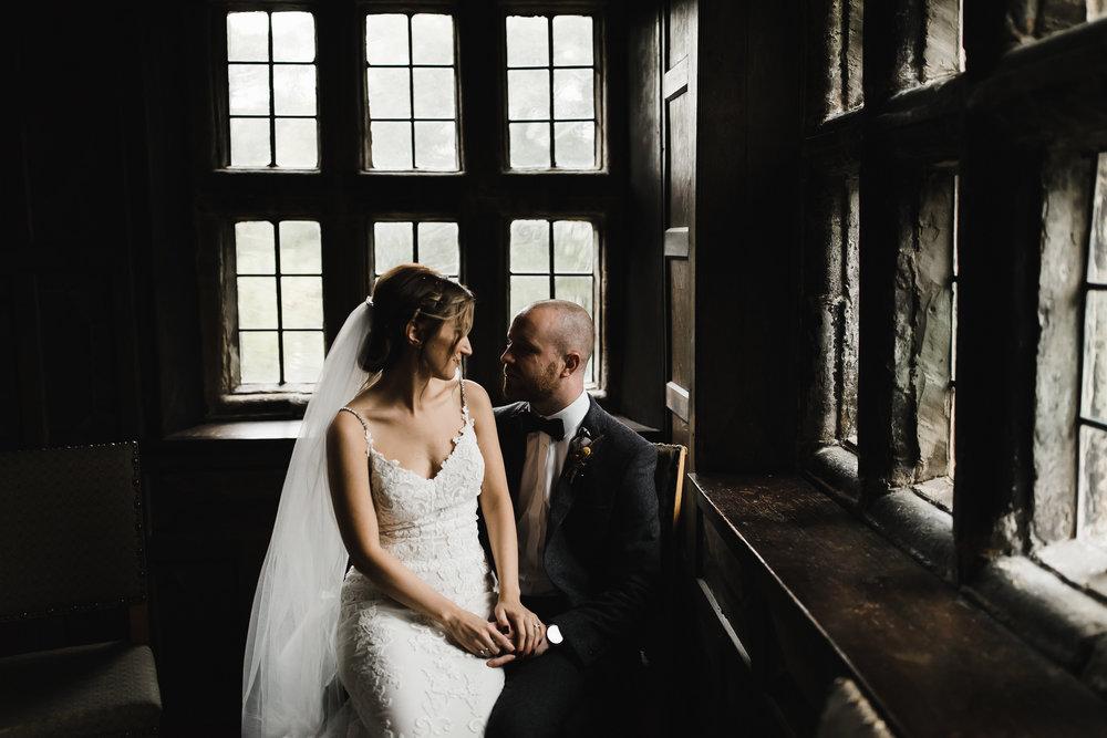 Oakwell_Hall_Yorkshire_rain_wedding_065.jpg