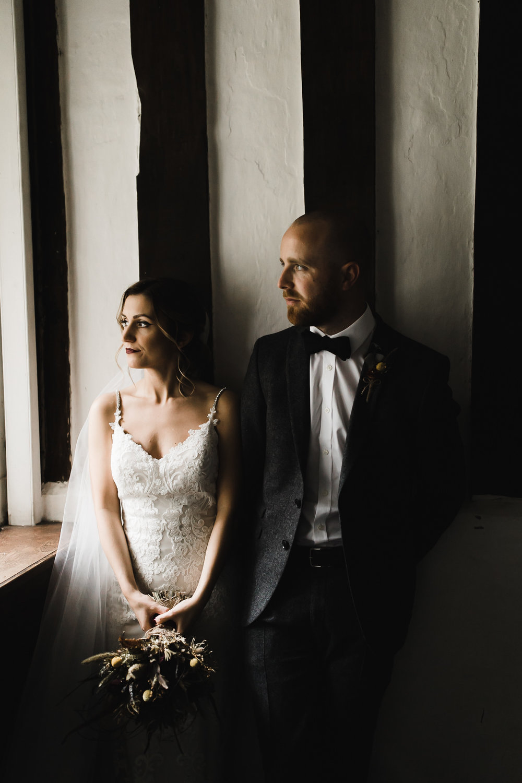 Oakwell_Hall_Yorkshire_rain_wedding_068.jpg
