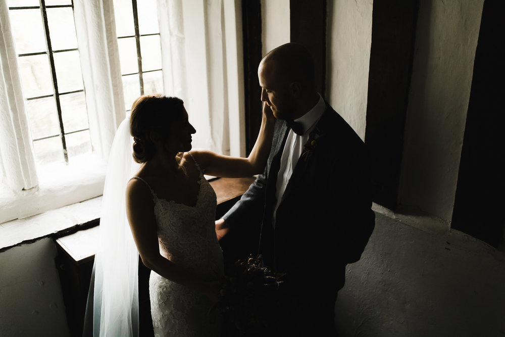 Oakwell_Hall_Yorkshire_rain_wedding_067.jpg