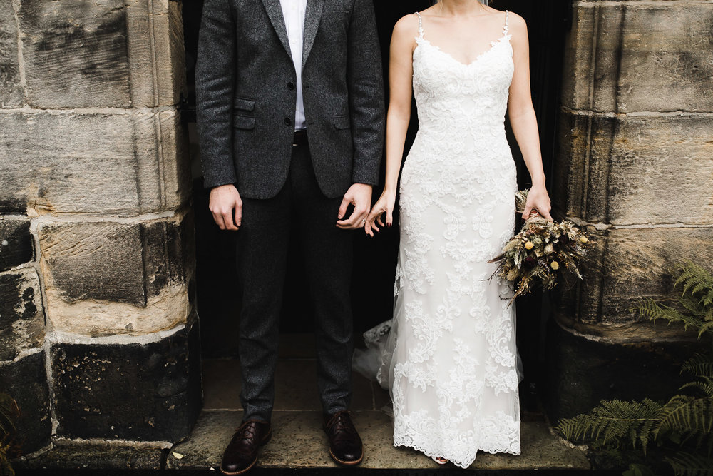 Oakwell_Hall_Yorkshire_rain_wedding_074.jpg