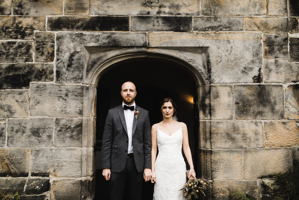 Oakwell_Hall_Yorkshire_rain_wedding_075.jpg