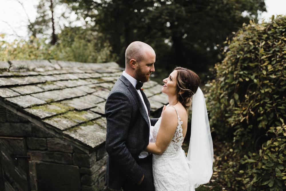Oakwell_Hall_Yorkshire_rain_wedding_079.jpg