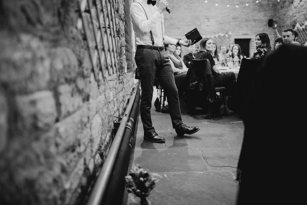 Oakwell_Hall_Yorkshire_rain_wedding_090.jpg
