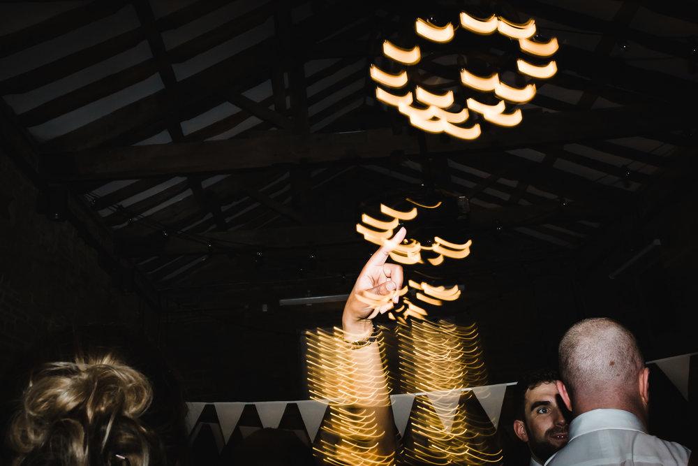 Oakwell_Hall_Yorkshire_rain_wedding_108.jpg