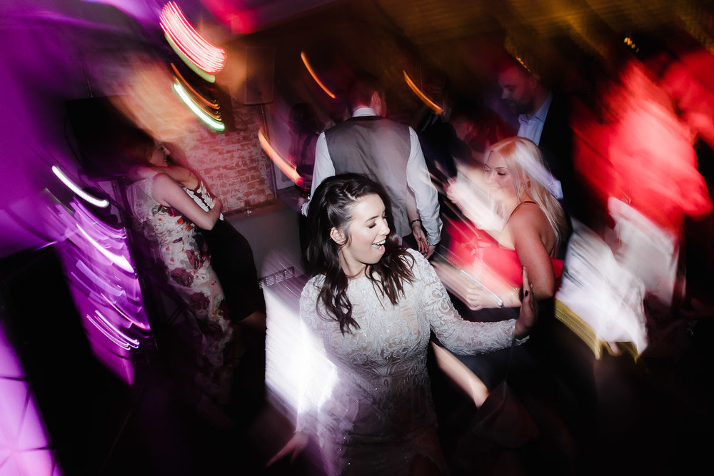 West_Mill_Wedding_Cool_147.jpg