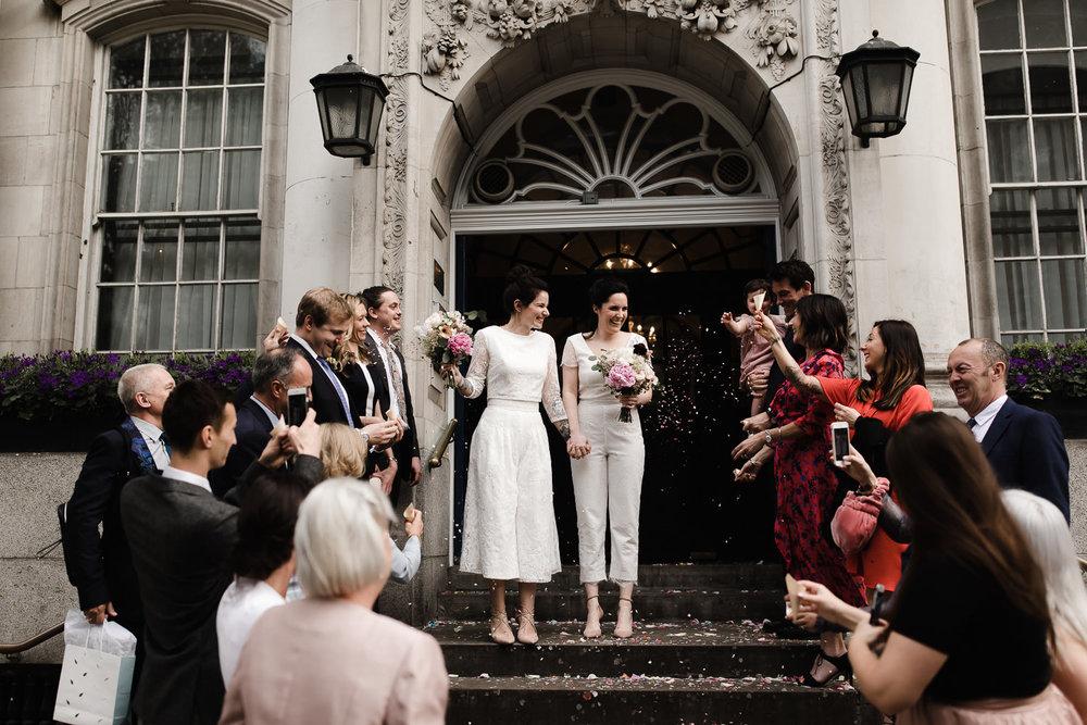 Spring_Somerset_House_London_Wedding_001.jpg