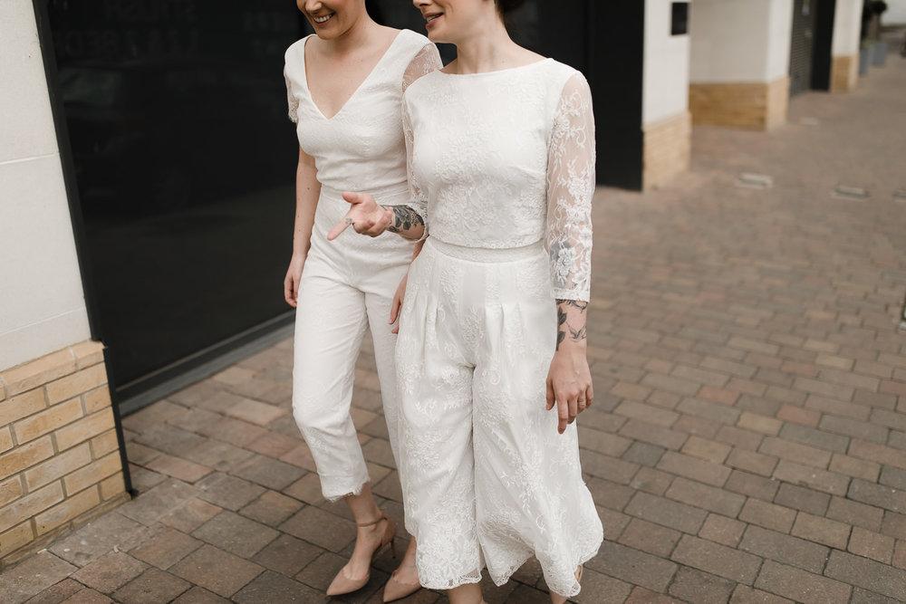 Spring_Somerset_House_London_Wedding_005.jpg