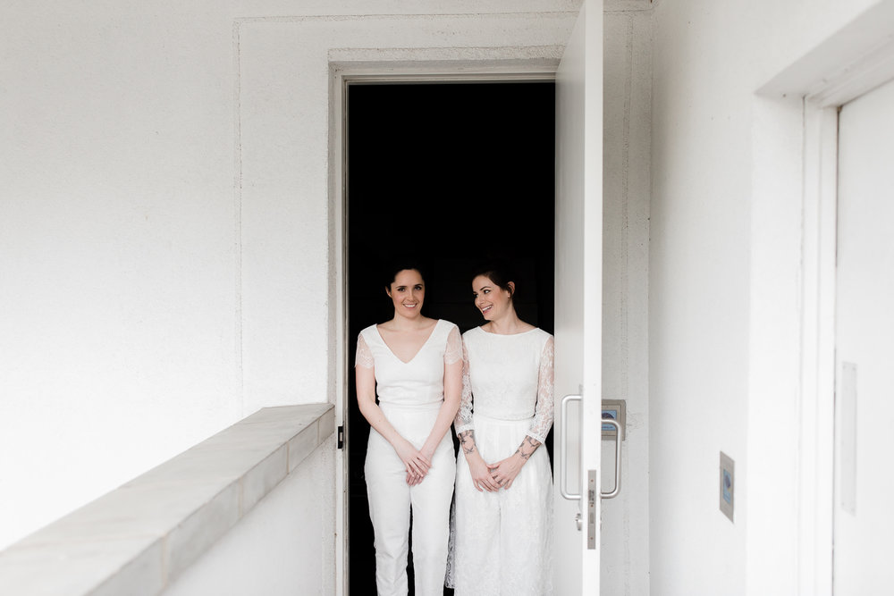 Spring_Somerset_House_London_Wedding_021.jpg