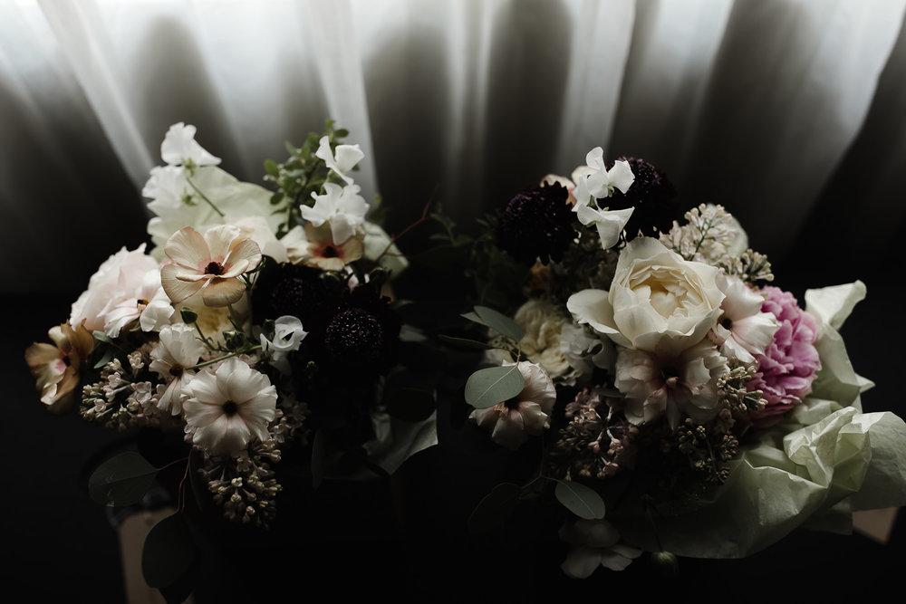 Spring_Somerset_House_London_Wedding_023.jpg
