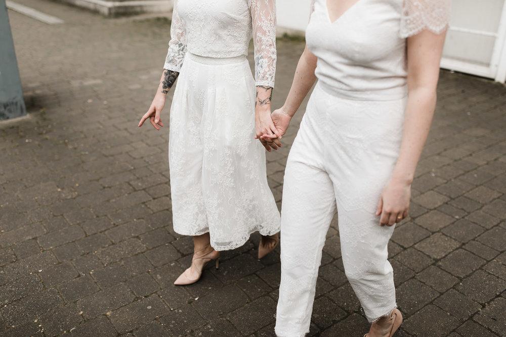 Spring_Somerset_House_London_Wedding_028.jpg