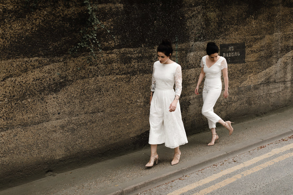 Spring_Somerset_House_London_Wedding_030.jpg