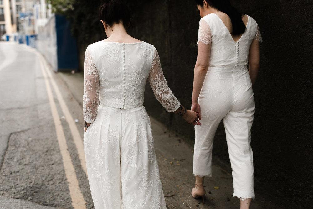 Spring_Somerset_House_London_Wedding_032.jpg