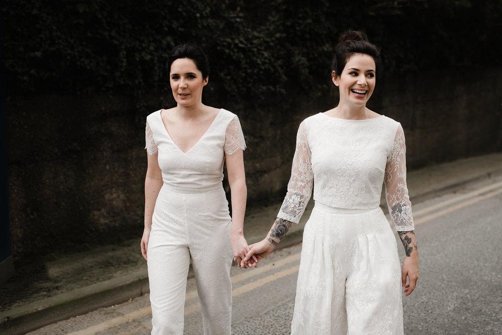 Spring_Somerset_House_London_Wedding_034.jpg
