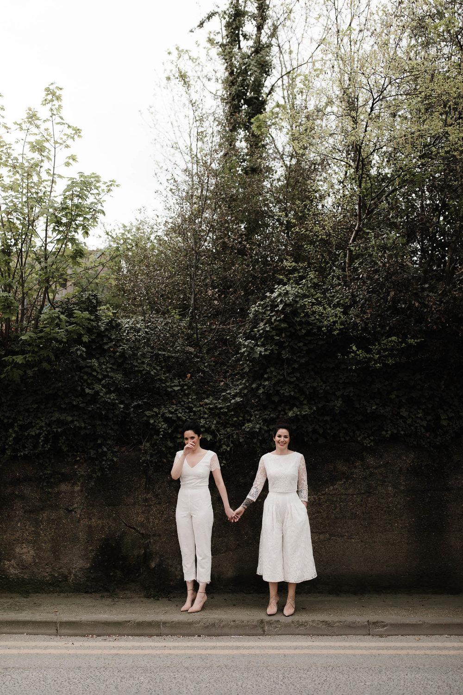 Spring_Somerset_House_London_Wedding_033.jpg
