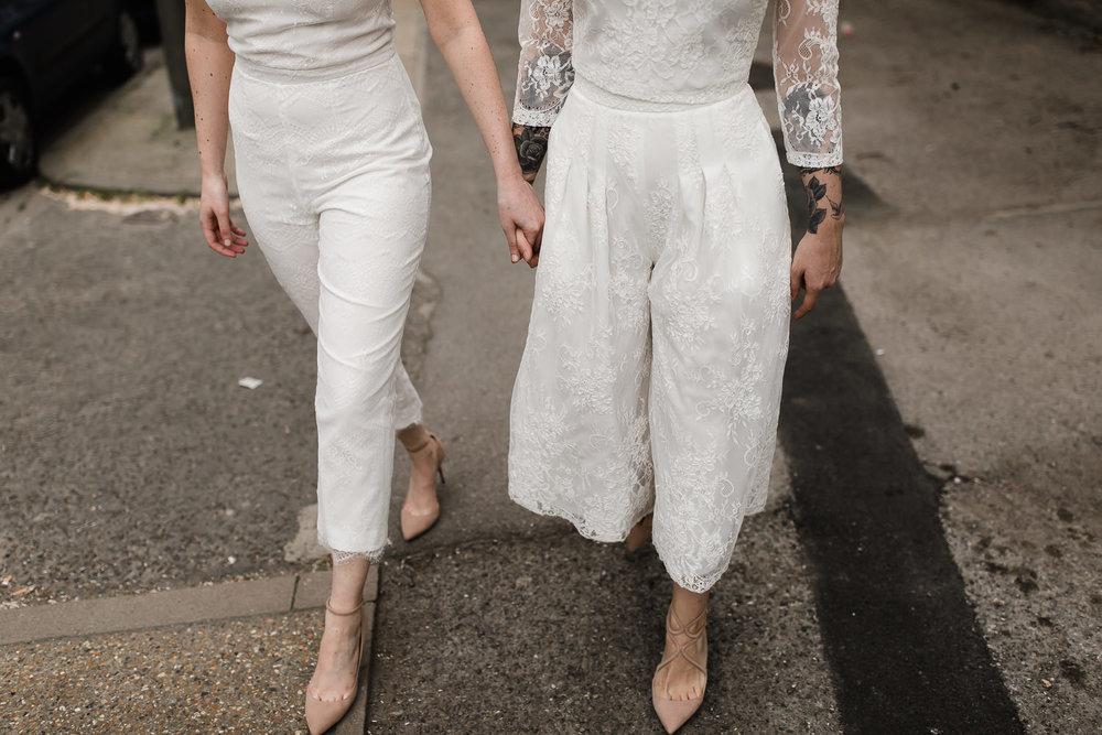 Spring_Somerset_House_London_Wedding_035.jpg