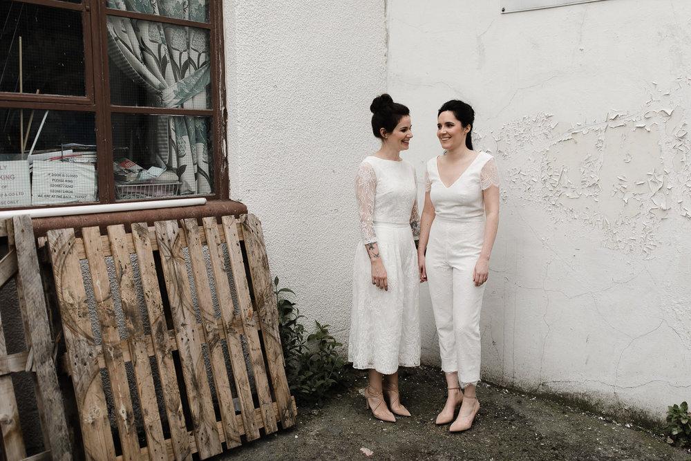 Spring_Somerset_House_London_Wedding_036.jpg