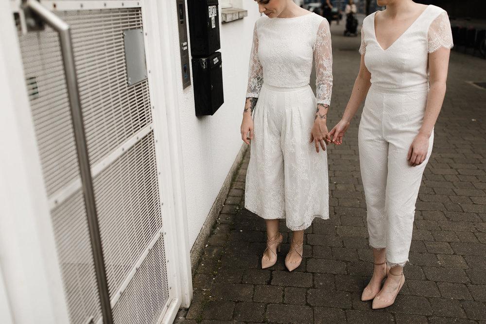 Spring_Somerset_House_London_Wedding_048.jpg