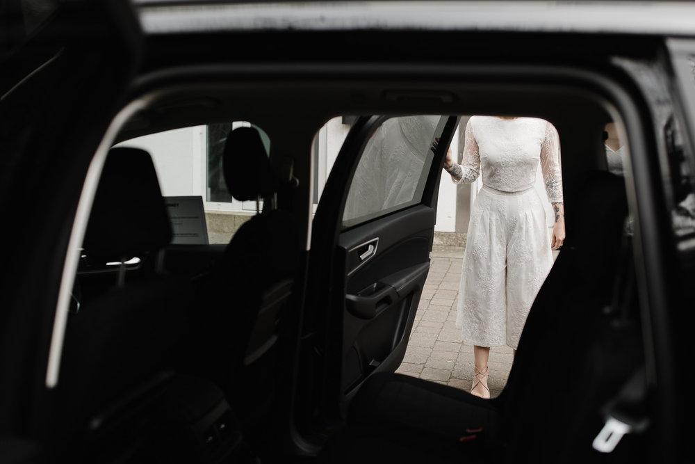 Spring_Somerset_House_London_Wedding_051.jpg