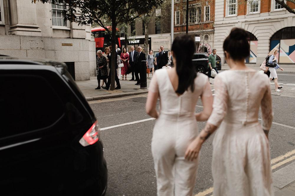 Spring_Somerset_House_London_Wedding_057.jpg
