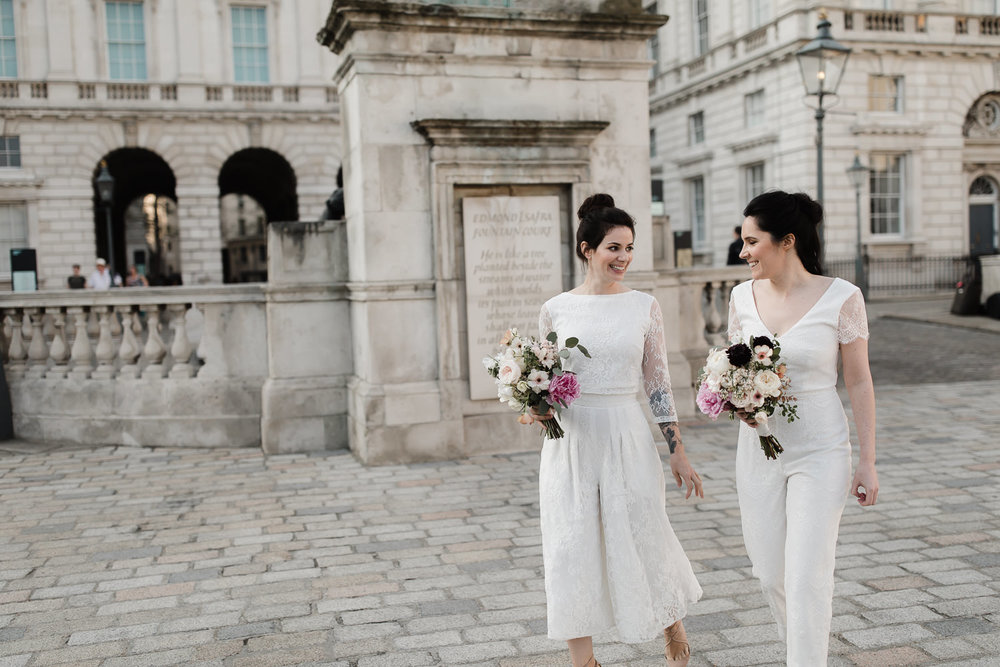Spring_Somerset_House_London_Wedding_078.jpg