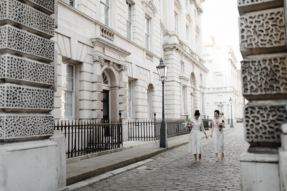 Spring_Somerset_House_London_Wedding_079.jpg