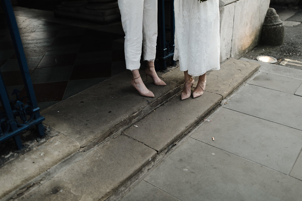 Spring_Somerset_House_London_Wedding_088.jpg