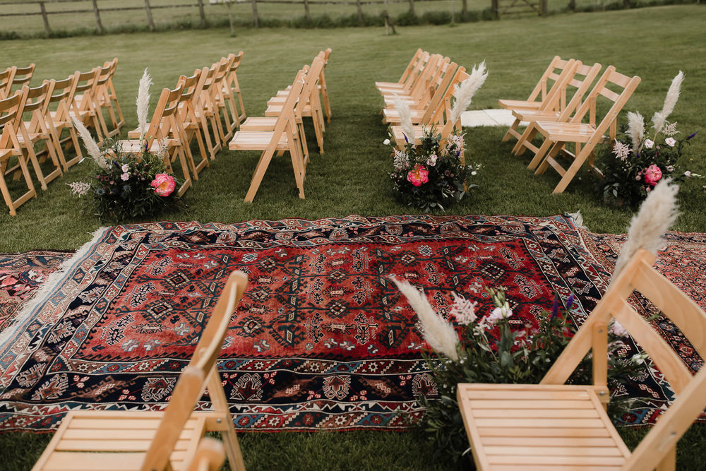 Godwick_Barn_Wedding_Outdoor_Ceremony_031.jpg