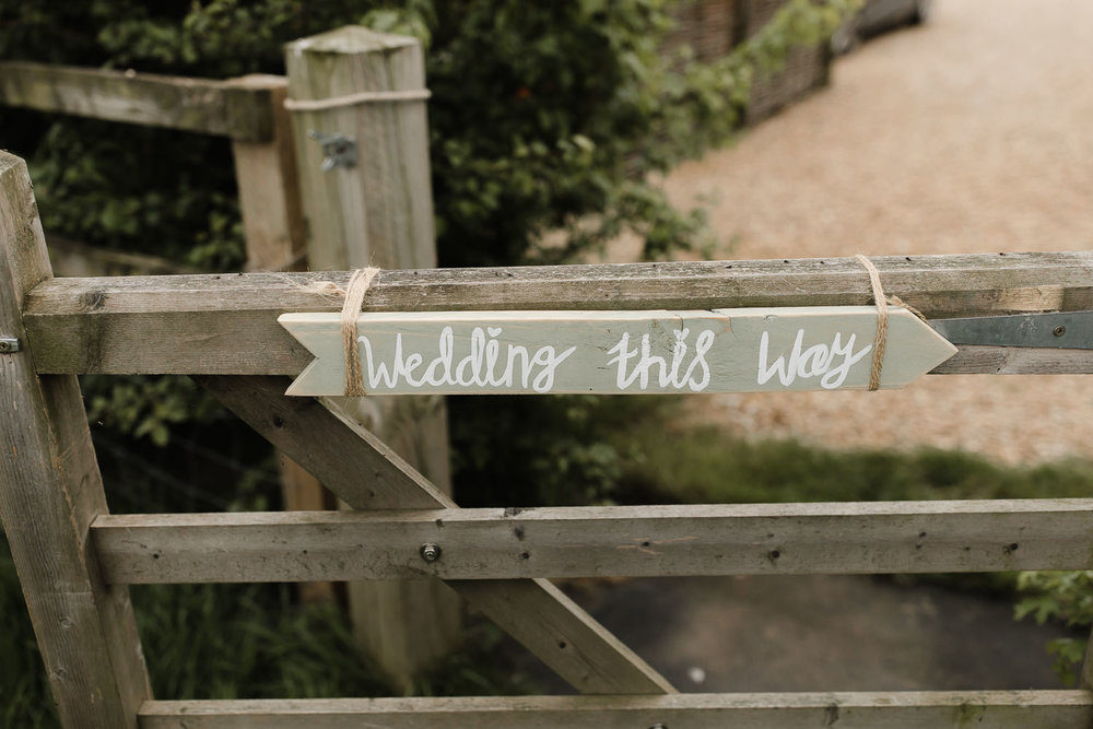 Godwick_Barn_Wedding_Outdoor_Ceremony_034.jpg