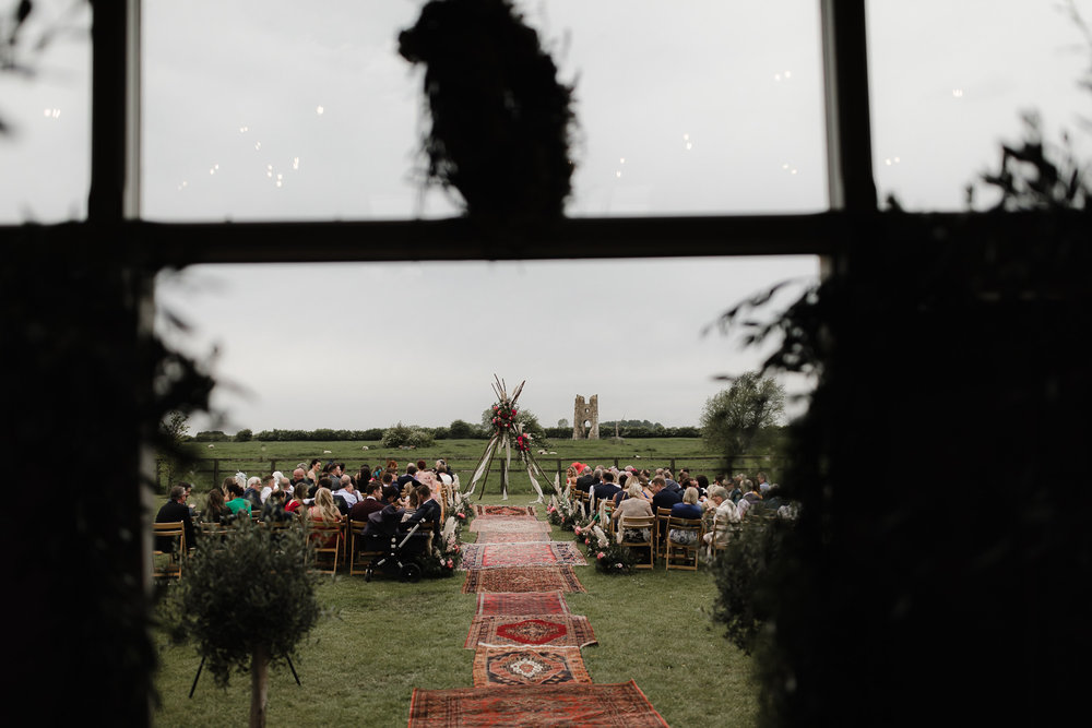 Godwick_Barn_Wedding_Outdoor_Ceremony_039.jpg