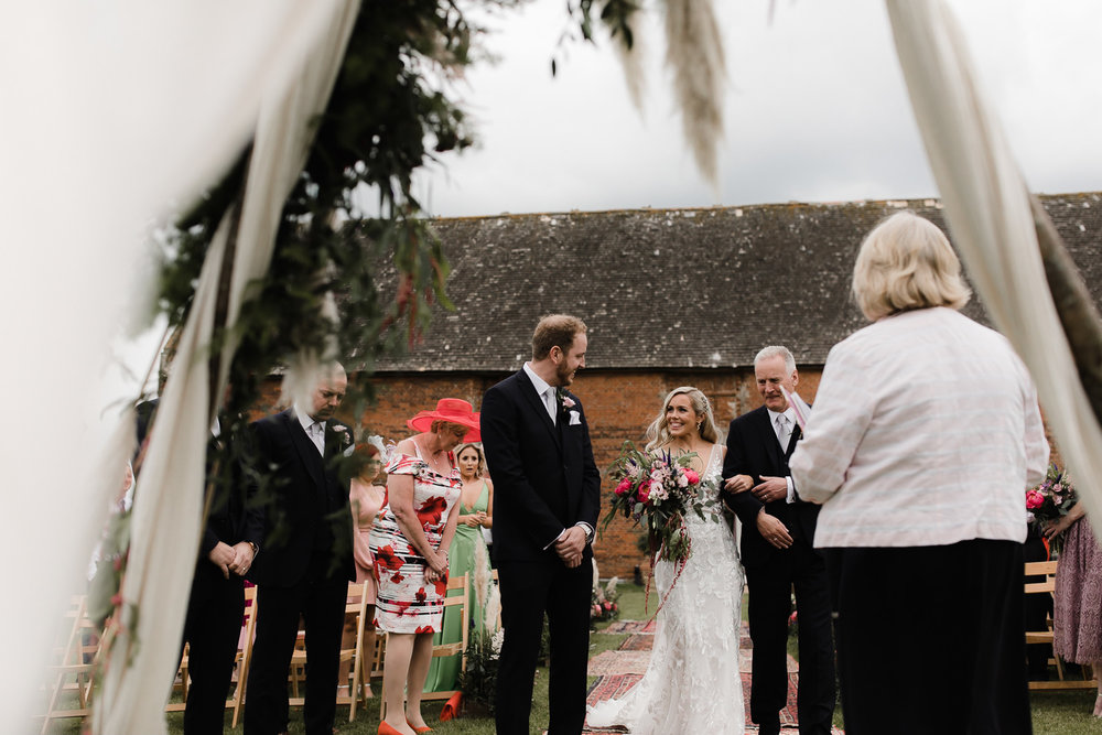 Godwick_Barn_Wedding_Outdoor_Ceremony_044.jpg