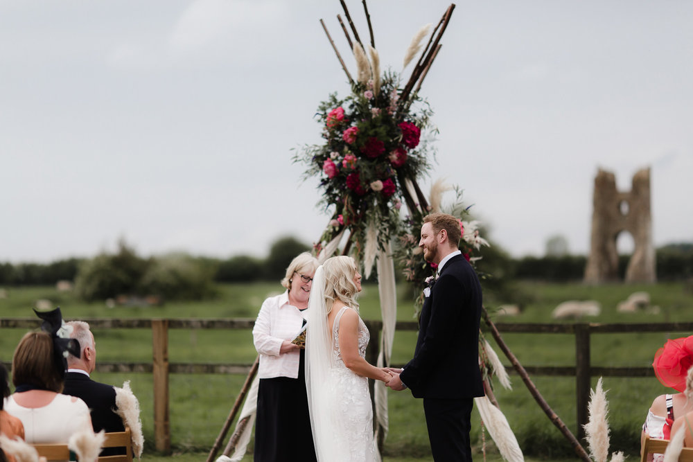 Godwick_Barn_Wedding_Outdoor_Ceremony_049.jpg