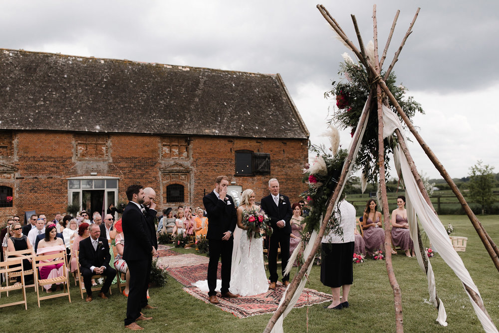 Godwick_Barn_Wedding_Outdoor_Ceremony_048.jpg