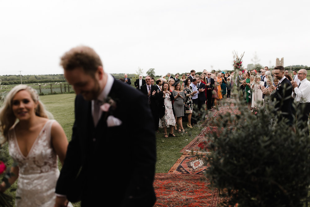 Godwick_Barn_Wedding_Outdoor_Ceremony_056.jpg