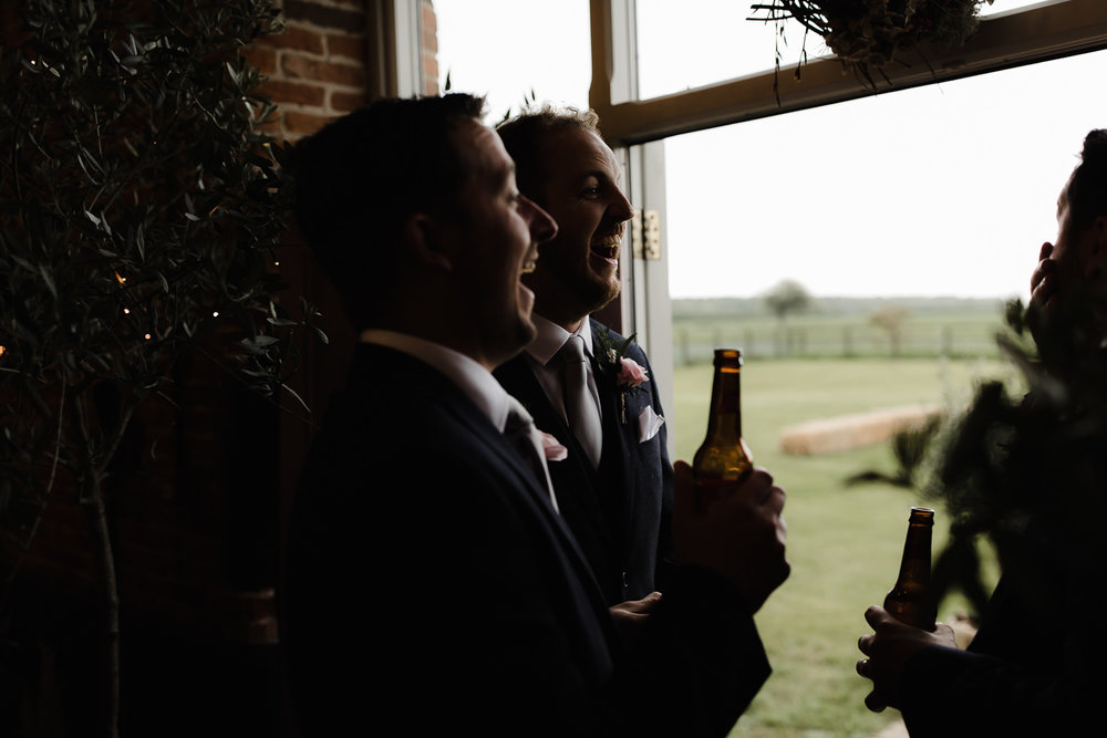 Godwick_Barn_Wedding_Outdoor_Ceremony_089.jpg