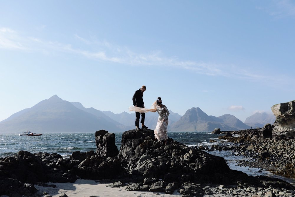 isle_of_skye_loch_coruisk_elgol_wedding.JPG
