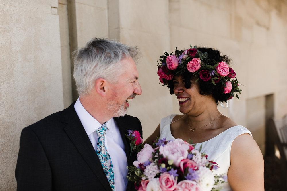 Normanton_Church_Rutland_DIY_Wedding_044.jpg