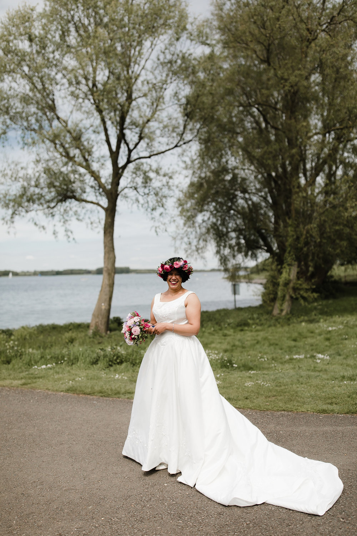 Normanton_Church_Rutland_DIY_Wedding_034.jpg