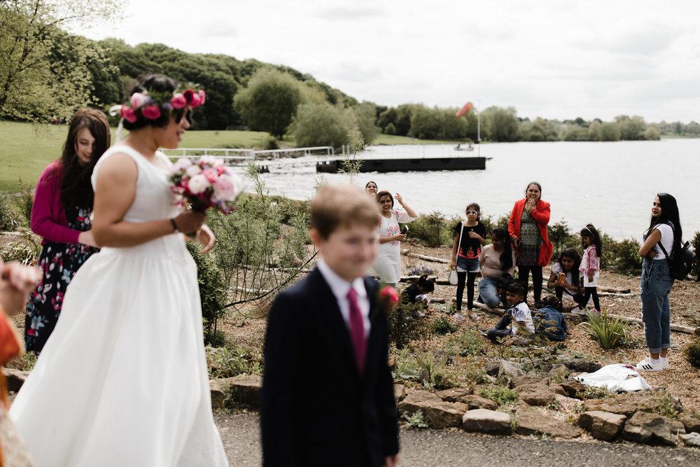 Normanton_Church_Rutland_DIY_Wedding_035.jpg