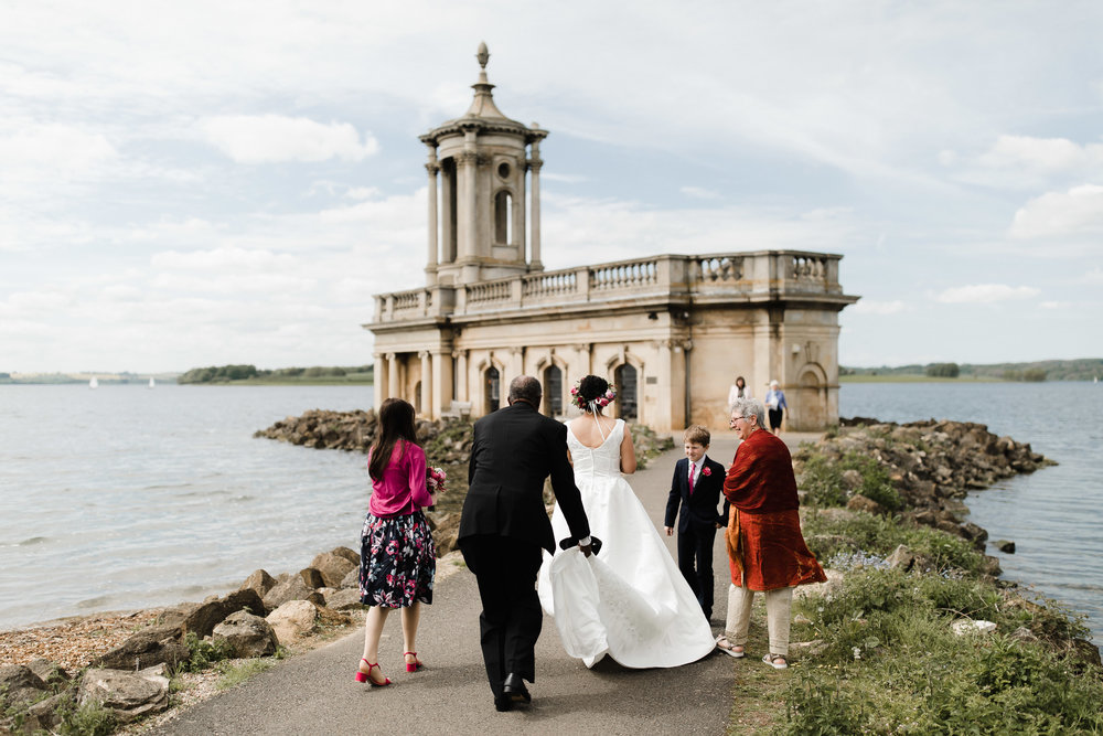 Normanton_Church_Rutland_DIY_Wedding_036.jpg