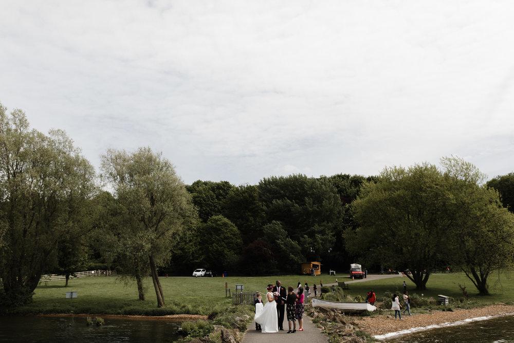 Normanton_Church_Rutland_DIY_Wedding_038.jpg