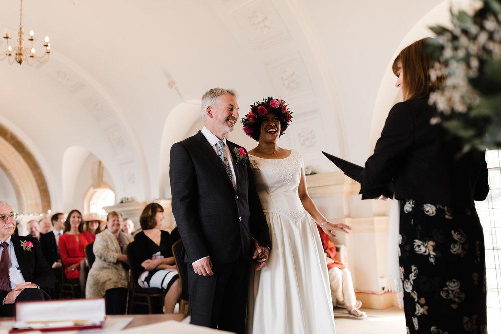 Normanton_Church_Rutland_DIY_Wedding_040.jpg