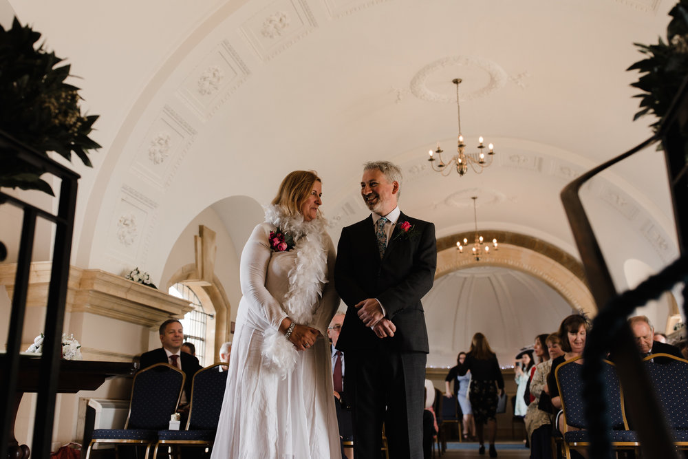 Normanton_Church_Rutland_DIY_Wedding_039.jpg