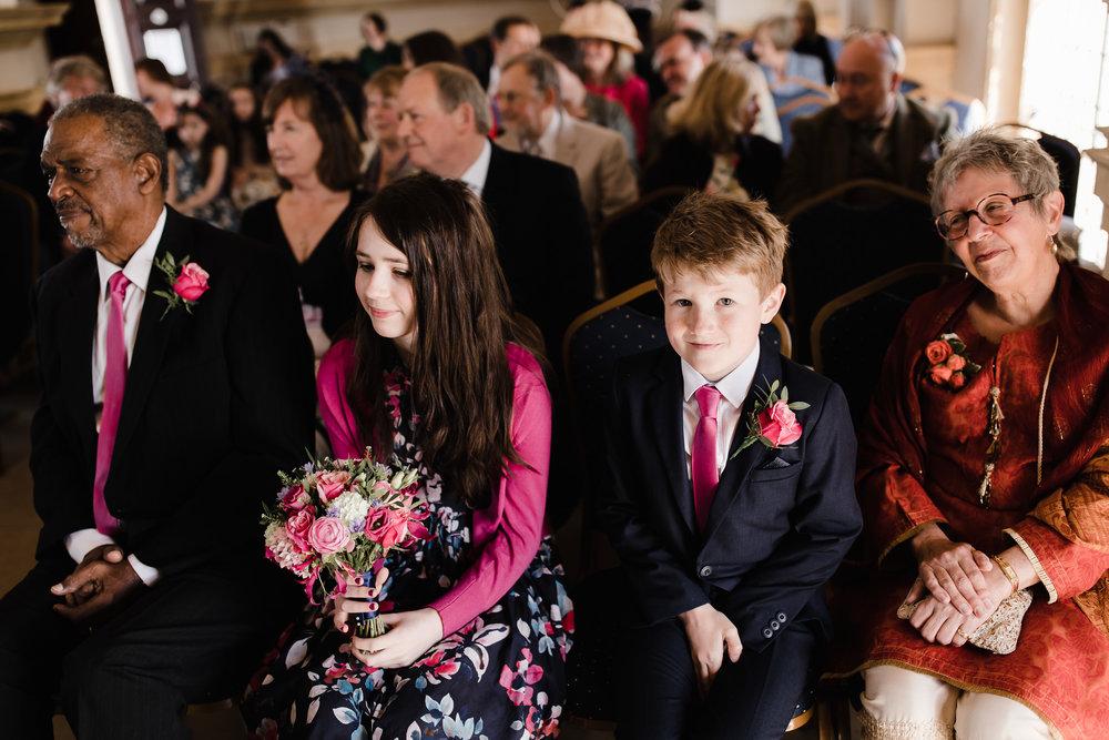 Normanton_Church_Rutland_DIY_Wedding_042.jpg