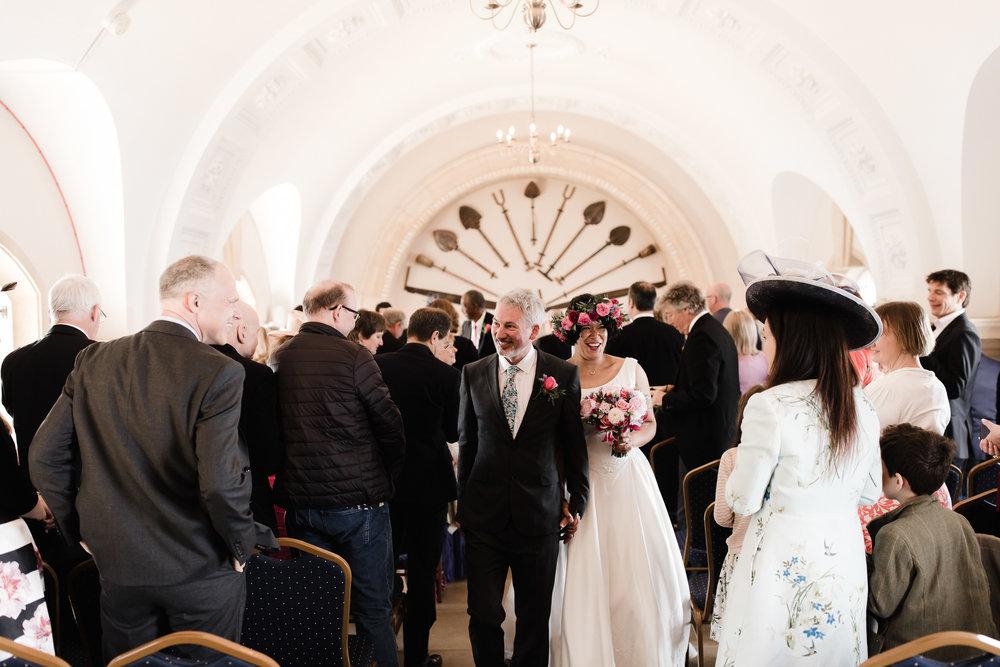 Normanton_Church_Rutland_DIY_Wedding_043.jpg