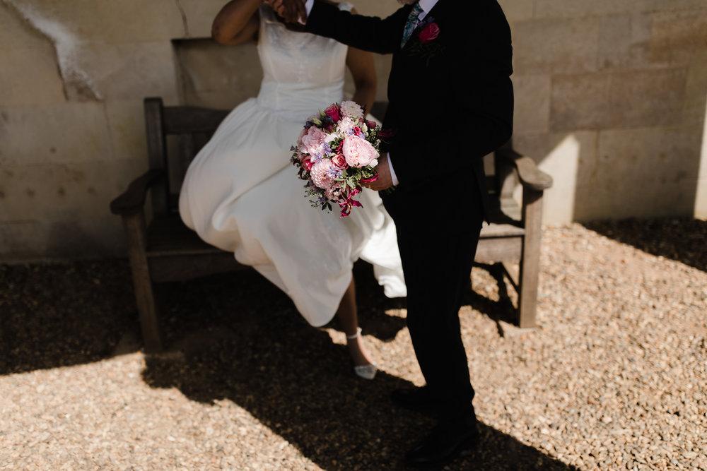 Normanton_Church_Rutland_DIY_Wedding_046.jpg