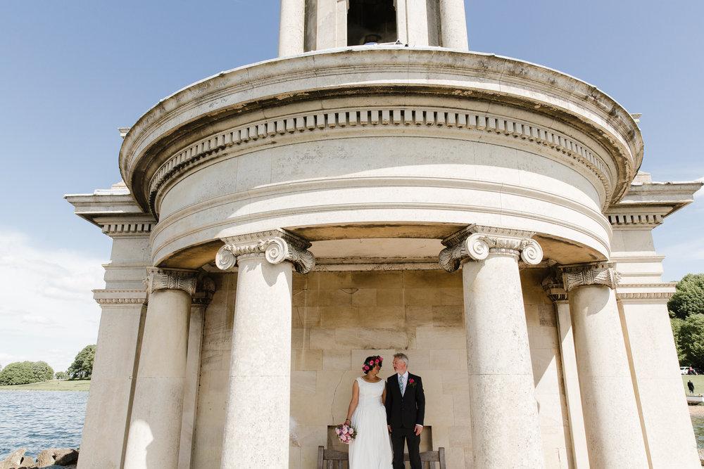 Normanton_Church_Rutland_DIY_Wedding_045.jpg